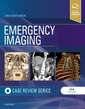 Couverture de l'ouvrage Emergency Imaging: Case Review Series