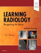 Couverture de l'ouvrage Learning Radiology