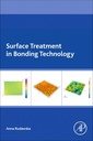 Couverture de l'ouvrage Surface Treatment in Bonding Technology