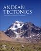 Couverture de l'ouvrage Andean Tectonics