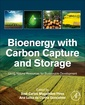 Couverture de l'ouvrage Bioenergy with Carbon Capture and Storage
