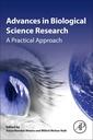 Couverture de l'ouvrage Advances in Biological Science Research