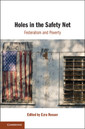 Couverture de l'ouvrage Holes in the Safety Net