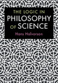 Couverture de l'ouvrage The Logic in Philosophy of Science