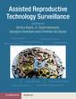 Couverture de l'ouvrage Assisted Reproductive Technology Surveillance