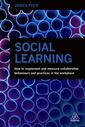 Couverture de l'ouvrage Social Learning