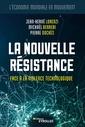 Couverture de l'ouvrage La nouvelle résistance