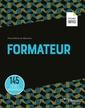 Couverture de l'ouvrage Fiches outils : formateur - 155 fiches, 150 schemas personnalisables sur cd-rom