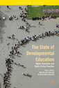 Couverture de l'ouvrage The State of Developmental Education