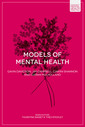 Couverture de l'ouvrage Models of Mental Health