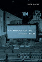 Couverture de l'ouvrage Introduction to Film