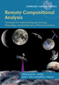 Couverture de l'ouvrage Remote Compositional Analysis