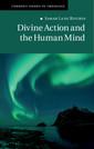 Couverture de l'ouvrage Divine Action and the Human Mind