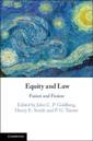 Couverture de l'ouvrage Equity and Law