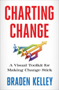 Couverture de l'ouvrage Charting Change