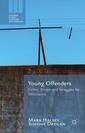 Couverture de l'ouvrage Young Offenders