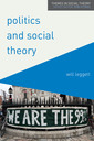 Couverture de l'ouvrage Politics and Social Theory