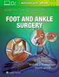 Couverture de l'ouvrage Hospital for Special Surgery's Illustrated Tips and Tricks in Foot and Ankle Surgery