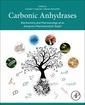 Couverture de l'ouvrage Carbonic Anhydrases