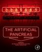 Couverture de l'ouvrage The Artificial Pancreas