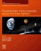 Couverture de l'ouvrage Planetary Volcanism Across the Solar System