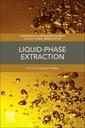 Couverture de l'ouvrage Liquid-Phase Extraction
