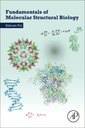 Couverture de l'ouvrage Fundamentals of Molecular Structural Biology