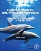 Couverture de l'ouvrage European Whales, Dolphins, and Porpoises