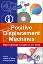 Couverture de l'ouvrage Positive Displacement Machines
