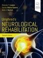 Couverture de l'ouvrage Umphred's Neurological Rehabilitation