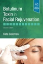 Couverture de l'ouvrage Botulinum Toxin in Facial Rejuvenation