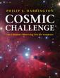 Couverture de l'ouvrage Cosmic Challenge