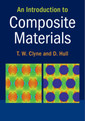 Couverture de l'ouvrage An Introduction to Composite Materials
