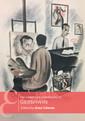 Couverture de l'ouvrage The Cambridge Companion to Gershwin
