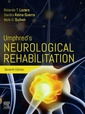 Couverture de l'ouvrage Umphred's Neurological Rehabilitation