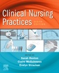 Couverture de l'ouvrage Clinical Nursing Practices