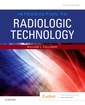 Couverture de l'ouvrage Introduction to Radiologic Technology