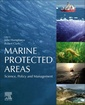 Couverture de l'ouvrage Marine Protected Areas