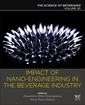 Couverture de l'ouvrage Nanoengineering in the Beverage Industry