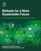 Couverture de l'ouvrage Biofuels for a More Sustainable Future