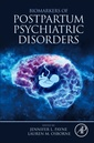 Couverture de l'ouvrage Biomarkers of Postpartum Psychiatric Disorders