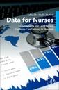 Couverture de l'ouvrage Data for Nurses