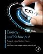 Couverture de l'ouvrage Energy and Behaviour