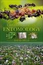Couverture de l'ouvrage Urban Landscape Entomology