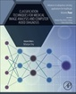 Couverture de l'ouvrage Classification Techniques for Medical Image Analysis and Computer Aided Diagnosis