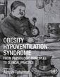 Couverture de l'ouvrage Obesity Hypoventilation Syndrome