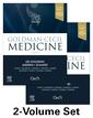 Couverture de l'ouvrage Goldman-Cecil Medicine, 2-Volume Set