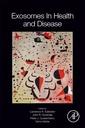 Couverture de l'ouvrage Exosomes