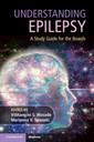Couverture de l'ouvrage Understanding Epilepsy