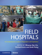 Couverture de l'ouvrage Field Hospitals